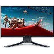 """24.5"""" Dell Alienware AW2521HFA - LCD Monitor"""