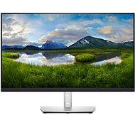 "27"" Dell P2721Q - LCD monitor"