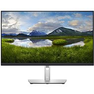 """27"""" Dell P2722HE Professional - LCD monitor"""