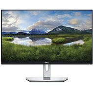 """27"""" Dell S2719H - LCD monitor"""