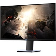 "27"" Dell Gaming S2719DGF"