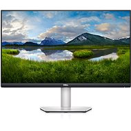 """27"""" Dell S2721DS - LCD monitor"""