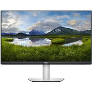 """27"""" Dell S2722DC Style - LCD monitor"""