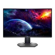 "27"" Dell Gaming S2721DGF - LCD monitor"
