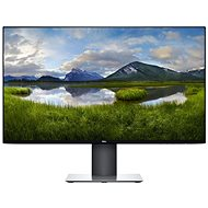 "27"" Dell UltraSharp U2719DC - LCD monitor"