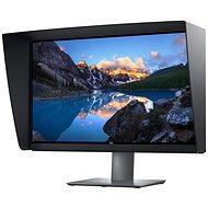 "27"" Dell UltraSharp UP2720Q - LCD monitor"