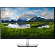 """31.5"""" Dell P3221D Professional - LCD Monitor"""