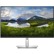 "31.5"" Dell P3222QE Professional - LCD Monitor"