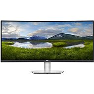 """34"""" Dell S3422DW - LCD monitor"""
