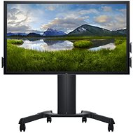 "75"" Dell Interactive C7520QT Touch - Velkoformátový displej"