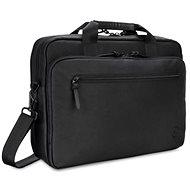 """Dell Premier Slim Briefcase 14"""" - Brašna na notebook"""