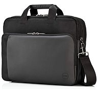 "Dell Premier Briefcase 15.6"" - Brašna na notebook"