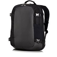 "Dell Premier Backpack 15.6"" černý - Batoh na notebook"