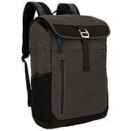 "Dell Venture 15.6"" - Batoh na notebook"