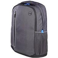 "Batoh na notebook Dell Urban Backpack 15.6"" šedý"