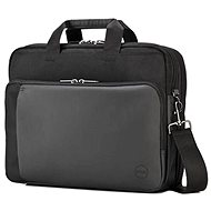 "Dell Premier Briefcase 13.3"" - Brašna na notebook"