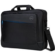 "Dell Professional Briefcase 15.6"" - Brašna na notebook"
