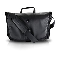 "Dell Alienware Vindicator Messenger Bag 13""/15""/17"" - Brašna na notebook"