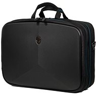 "Dell Alienware Vindicator Briefcase V2.0 - 17.3"" - Brašna na notebook"