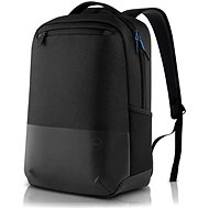 "Dell Pro Slim Backpack (PO1520PS) 15"" - Batoh na notebook"