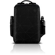 Dell Essential Backpack (ES1520P) 15""