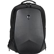 "Dell Alienware Vindicator 17"" - Batoh na notebook"