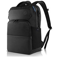 Dell Pro Backpack (PO1720P) 17'' - Batoh na notebook