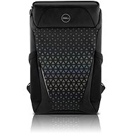 "Dell Gaming Backpack (GM1720PM) 17"" - Batoh na notebook"