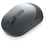 Dell Mobile Pro Wireless Mouse MS5120W Titan Gray - Myš