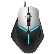 Dell Alienware Elite Gaming Mouse - AW959 - Herní myš