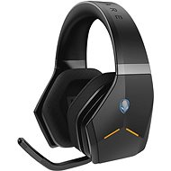 Dell Alienware Wireless Headset AW988 - Herní sluchátka