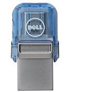 Dell 128 GB USB A/C Combo Flash Drive