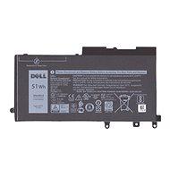 Dell pro Latitude 5280 - Baterie pro notebook