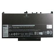 Dell pro Latitude NB - Baterie pro notebook