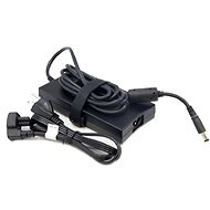 Dell AC adapter 130W - Power Adapter