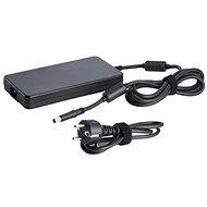Dell AC adaptér 240W - 3 Pin pro Alienware 17x, 18x, Precision 6400 / 6500 / 6600 - Napájecí adaptér