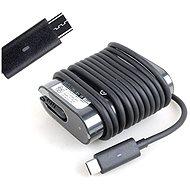 Dell adaptér 45W/ USB-C - Napájecí adaptér