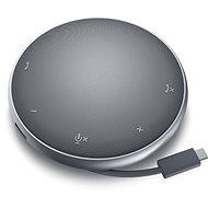 Replikátor portů Dell Mobile Adapter Speakerphone - MH3021P