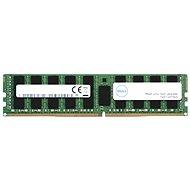 Dell 4GB UDIMM 2400 MHz - Operační paměť