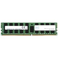 Dell 8GB UDIMM 2400 MHz - Operační paměť