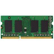 DELL SO-DIMM 8 GB DDR4 2133 MHz - Operační paměť