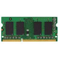 DELL SO-DIMM 8 GB DDR4 2400 MHz - Operační paměť