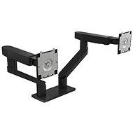 Dell Dual Monitor Arm - MDA20 - Stojan