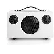 Audio Pro Addon C3 bílá - Bluetooth reproduktor