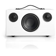 Bluetooth reproduktor Audio Pro Addon C5 bílá