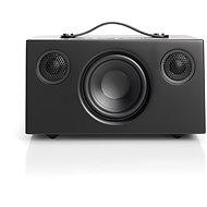 Bluetooth reproduktor Audio Pro Addon C5 černá