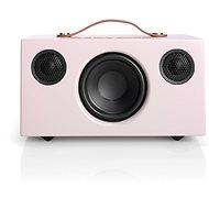 Audio Pro Addon C5 růžová - Bluetooth reproduktor