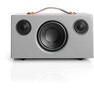 Audio Pro Addon C5 šedá - Bluetooth reproduktor