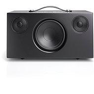 Audio Pro Addon C10 černá - Bluetooth reproduktor