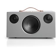 Audio Pro Addon C10 šedá